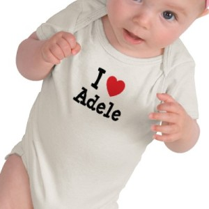 i_love_adele_heart_t_shirt-p235043551120231470stvj_400
